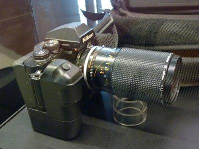 1300スイスカメラ博物館 (31)