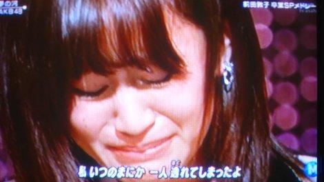 atsuko-Mステ (12)