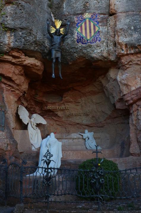 キリストの復活 (2)