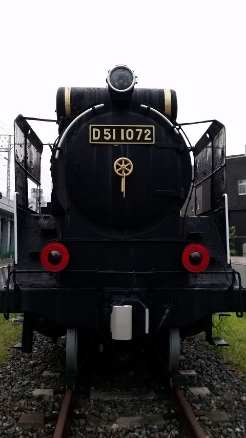 1850 (3)
