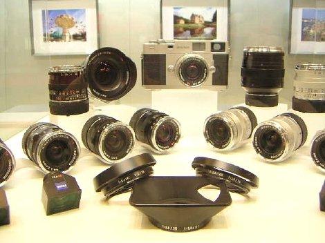 2004 (5)
