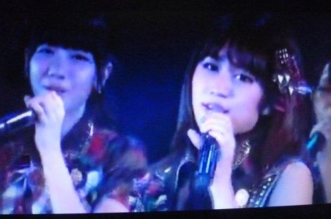 AKB48前田敦子卒業公演 (29)
