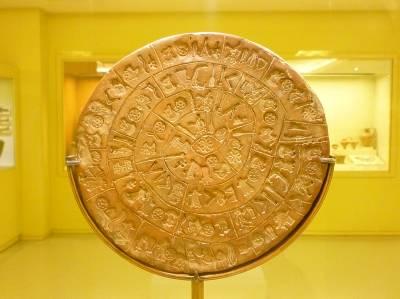 考古学博物館 (36)
