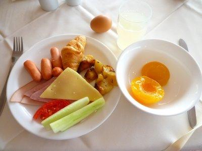 0952朝食 (2)
