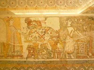 考古学博物館 (39)