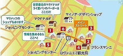 Rovaniemi_map