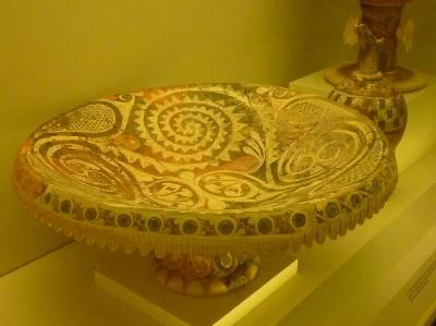 考古学博物館 (4)