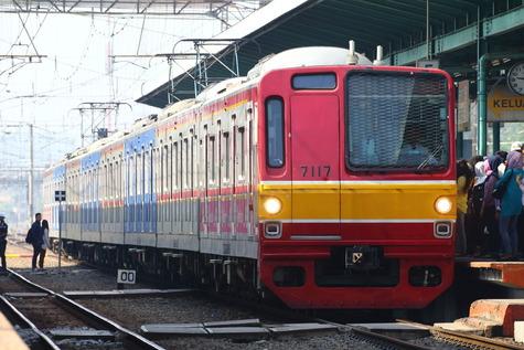 A16R4974