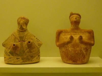 考古学博物館 (47)