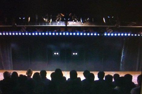 AKB48前田敦子卒業公演 (44)