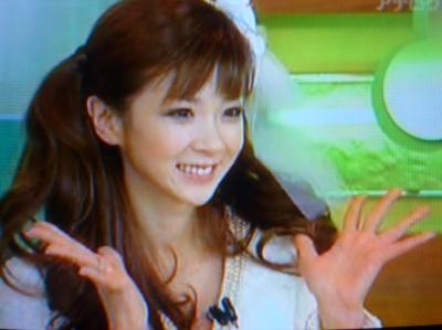 有馬記念2009 (11)