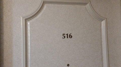 2343 (3)