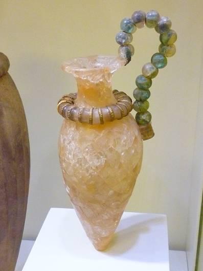 考古学博物館 (13)