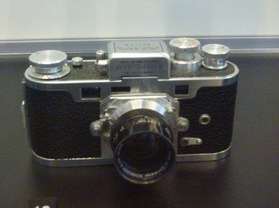 1300スイスカメラ博物館 (41)