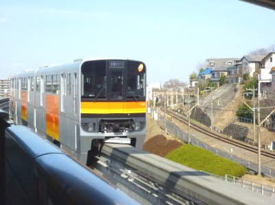P1130350