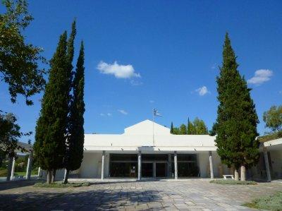 1542博物館 (1)