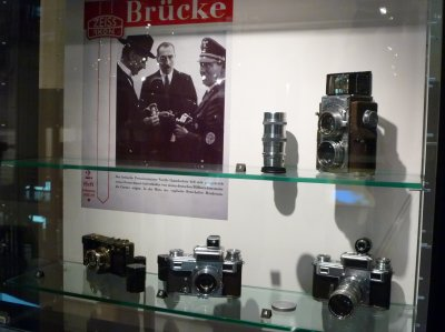 1300スイスカメラ博物館 (19)
