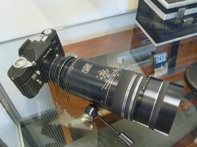 1300スイスカメラ博物館 (49)