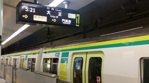 0452 (3)
