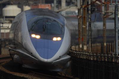 series500-kosugi3