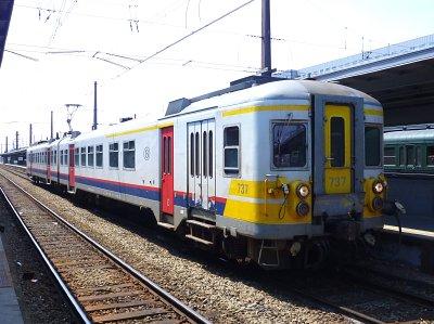 1402 (6)
