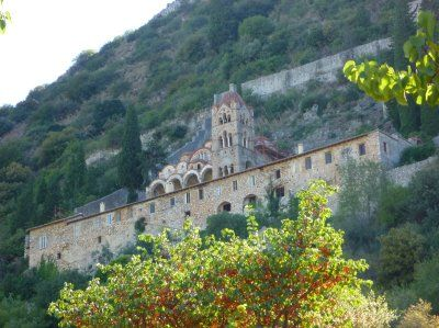 1459パンタナサ修道院 (9)