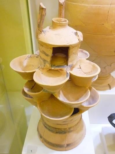 考古学博物館 (30)
