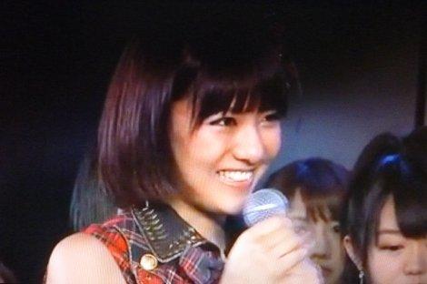 AKB48前田敦子卒業公演 (16)
