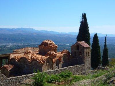 1117聖ディミトリス教会 (3)