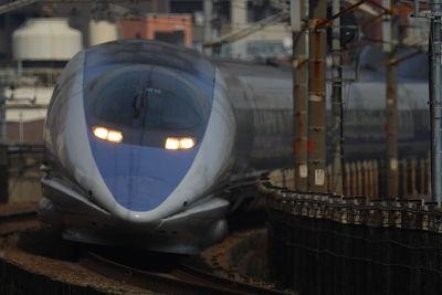 series500-kosugi2