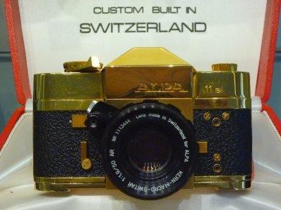 1300スイスカメラ博物館 (48)