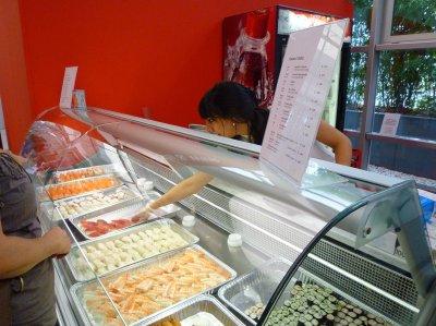 1425ケルンメッセで寿司 (1)