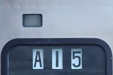 DX8I3489