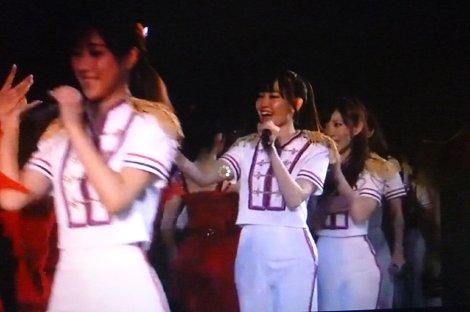 teamA公演 (25)