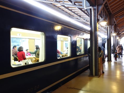 交通科学博物館4 (14)