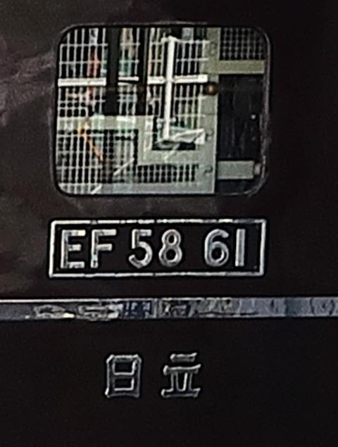 0821 (4)