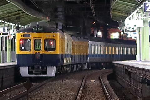 0242 (5)