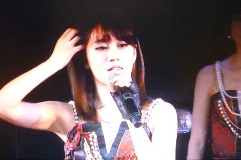 teamA公演 (5)