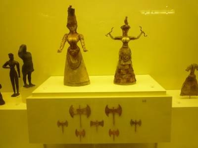 考古学博物館 (8)