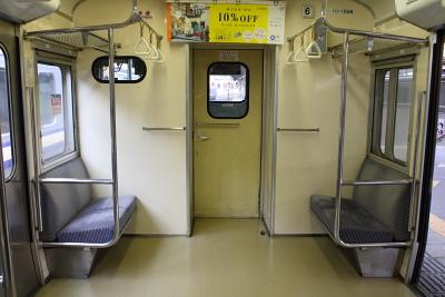 113-interior3