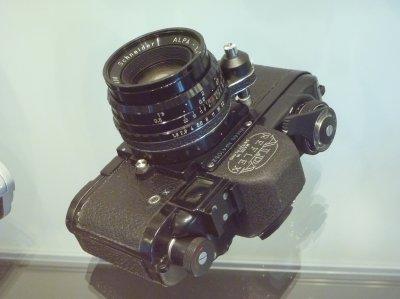 1300スイスカメラ博物館 (40)