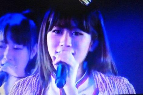 teamA公演 (32)