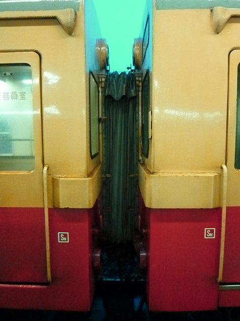 久留里線キハ30 (1)