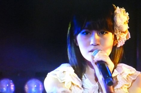 teamA公演 (14)