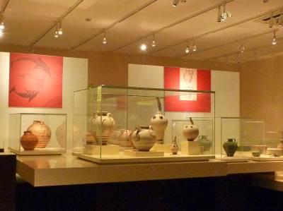 国立考古学博物館30