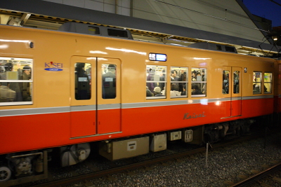 6R3U7612