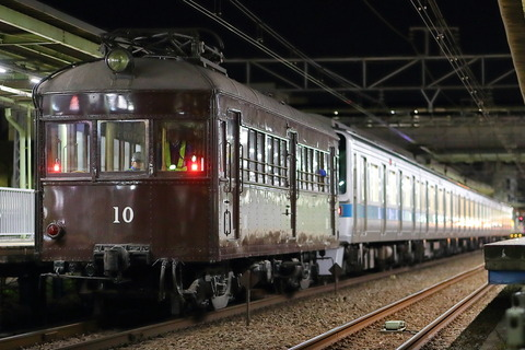 0251 (2)