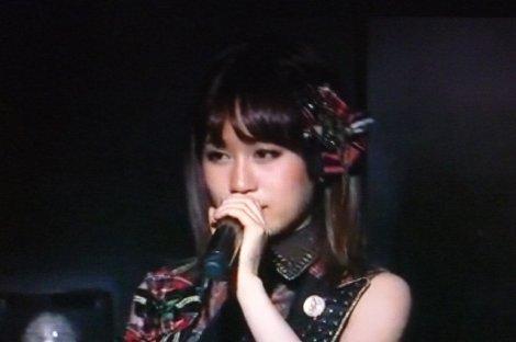 AKB48前田敦子卒業公演 (43)