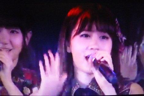 AKB48前田敦子卒業公演 (30)