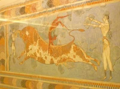 考古学博物館 (42)